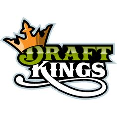 Daily fantasy sports strategy, picks, rankings, tips, and advice for daily fantasy basketball, weekly fantasy football, and whatever daily fantasy games are in season! visit us for more info #http://www.oddsandpots.com/promotions/