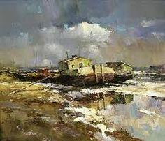 Image result for alexi zaitsev
