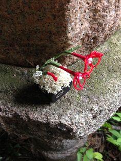 http://uchinotoshiko.web.fc2.com/
