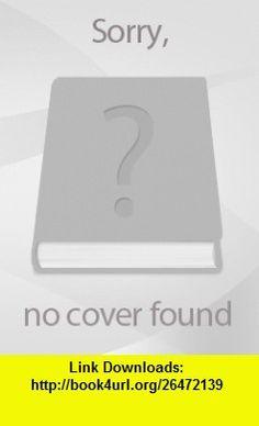 Armada (9781857971743) Robert Carter , ISBN-10: 1857971744  , ISBN-13: 978-1857971743 ,  , tutorials , pdf , ebook , torrent , downloads , rapidshare , filesonic , hotfile , megaupload , fileserve