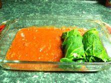 Rowland Family Farms   Kale & Collard Recipes