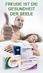 https://viagra-pille-kaufen.ch