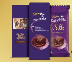 Buy Corporate Gifts & Promotional Gifts in India . 15000 Plus Branded & Customized Gifts Items of Premium Quality Available at Factory Price. Silk Chocolate, Chocolate Pack, Corporate Gifting Companies, Corporate Gifts, Customized Gifts, Personalized Gifts, Dairy Milk Silk, Cadbury Dairy Milk, Personalized Chocolate