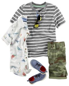 98 Best Clothes for boys images   Little boys, Toddler boys, Boyish ... 66b692f00bcb
