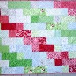 Tips Archives - Keeping u n Stitches Quilting | Keeping u n Stitches Quilting