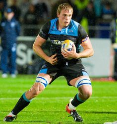 Scottish Rugby, Rugby Players, Fifty Shades Of Grey, Baseball Cards, Boys, Sports, Scotland, Gray, Style