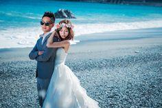 CP值超高的婚紗照分享 ❤-第1頁-結婚經驗交流討論區-非常婚禮veryWed.com