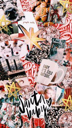 ideas aesthetic christmas wallpaper collage Source by Wallpaper Collage, Christmas Phone Wallpaper, Collage Background, Christmas Aesthetic Wallpaper, Holiday Wallpaper, Aesthetic Iphone Wallpaper, Aesthetic Wallpapers, Wallpaper Backgrounds, Christmas Lockscreen