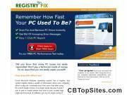 Registry Repair, Clean Up & File Fix for Windows... http://cbtopsites.com/download-now/39DI3OLZ.zip