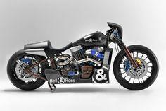 Bell-Ross-Harley-Davidson-1