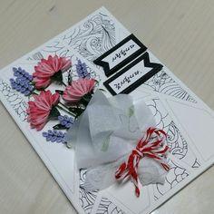 #종이감기 #종이 #종이감기공예 #꽃 #띠지 #종이꽃 #작품 #취미 #예쁘다 #카네이션카드 #카네이션  #카네이션꽃 #어버이날카드 #paper #quilling #paperquilling #flower #flowers #carnations #card #carnationcard #다이컷 #감사합니다 #사랑합니다 #thankyou