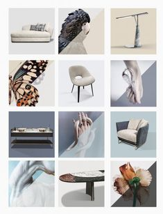 See how incredible specifics can make individuals reach a status of pure luxury. Philosophy, Design Inspiration, Pure Products, Luxury, Detail, Furniture, Home Decor, Homemade Home Decor, Home Furnishings