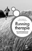 Opleiding tot Running therapeut van Simone van Woerkom en Bram Bakker. 2012