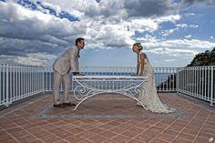 La magia di un matrimonio sul lago di Como... (Foto Daniela Tanzi) www.tosettisposa.it #abitidasposa #wedding #weddingdress #tosetti #abitidasposo #abitidacerimonia #abiti  #tosettisposa #nozze #bride #alessandrotosetti #carlopignatelli #domoadami #nicole #pronovias #alessandrarinaudo# realtime #l'abitodeisogni #simonarulli # زواج #брак #فساتين زفاف #Свадебное платье #حفل زفاف في إيطاليا #Свадьба в Италии