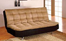 Futon Sofa measures 70 x x 35 H. Futon Bed measures 70 x 47 x H. Futon Bedroom, Futon Sofa Bed, Futon Mattress, Sofa Couch, Sofa Sleeper, Bed Rooms, Cozy Bedroom, Bedroom Inspo, Dorm Rooms