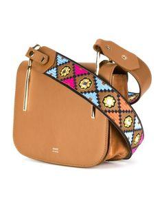 09950f507 10 melhores imagens de bolsa schutz | Bags, Backpacks e Shoes