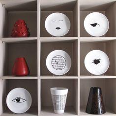 Follow us on http://auriga.ice.it/opportunitaaffari/offertaitaliana/web_new/Visualizza1.asp?CodiceAzienda=479793&ancora=business #kiasmo #fashion #design #dishes #plate #statiuniti #germania #emiratiarabi #brasile #regnounito #artist #vincenzodalba #print #drawing #draw #interior #home #house #architecture #man #woman #dress #bag #bagsalomè #girl #brand #vases #lasvegas #nevada #losangeles #california