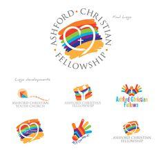 Christian-Fellowship