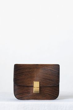 celine wallets online - Shoes & Bags on Pinterest | Christian Louboutin, Sergio Rossi and ...