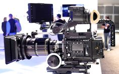 New panavision digital Paul Film, Cinema Camera, Action Film, Photography Equipment, Documentaries, Sony, Digital, Cameras, Canon