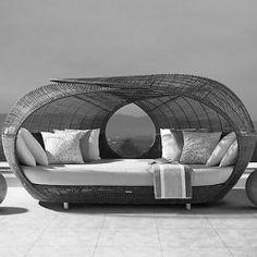 Patio Furniture Covers Costco - Home Furniture Design Patio Furniture Covers, Wicker Furniture, Home Furniture, Furniture Design, Outdoor Furniture, Costco Home, Porch Bed, Bedroom Bed Design, Outdoor Dining Set