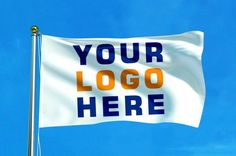 Custom Flags can be purchased by clicking on the order button. That link will take you to our secure online shop where you can enter all your details like size, quantity, delivery address etc. Custom Yard Signs, Custom Flags, Military Homecoming Signs, Fabric Flag Banners, Funny Flags, Wedding Flags, Egypt Flag