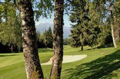 Seefeldhttp://golfandcountrytravel.nl/golf-landen/oostenrijk/hotel-princess-bergfrieden-seefeld/#