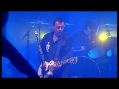 Manic Street Preachers -  You Stole The Sun From My Heart, T In The Park...
