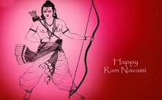 Image result for lord rama wallpapers