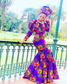 The Divine Style African Fashion Ankara, African Wear, African Style, Simple Dresses, Pretty Dresses, Nigerian Dress Styles, African Traditional Wear, Long African Dresses, African Design