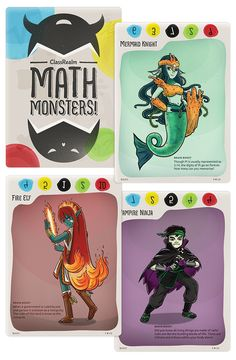 Math-monsters-expanded
