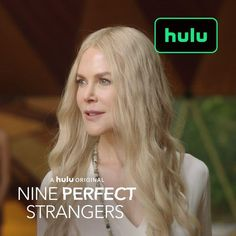 Tv Series 2013, Drama Tv Series, Watch Live Tv Online, Discovery Family, Liane Moriarty, Perfect Strangers, Ribbed Knit Dress, Nicole Kidman, Mtv