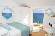 Adorable Home - The Most Adorable Small Beach House Follow...