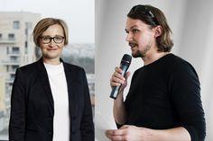 Podcast o blízké budoucnosti práce: Lidé si musí připustit, že se učí i jinak než školní docházkou Muse
