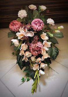 Funeral, Floral Wreath, Wreaths, Decor, Art, Board, Flowers, Art Background, Floral Crown
