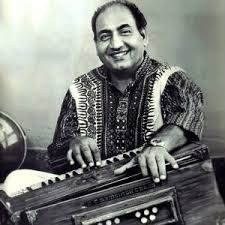 Mohammed Rafi Songs Ringtones / New Movie Ringtone by Masstamilan Old Hindi Movie Songs, Song Hindi, Old Bollywood Songs, Bollywood Pictures, Green Song, Old Song Download, Best Ringtones, Film Song, National Film Awards