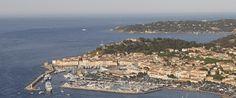 Ferienhaus-Tropez - Ferienhäuser und Ferienwohnungen in Südfrankreich