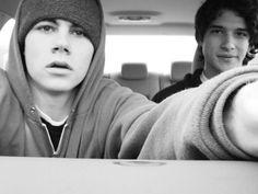 Imagines of Stiles -request are currently closed- Teen Wolf Stiles, Teen Wolf Cast, Teen Wolf Boys, Teen Wolf Dylan, Tyler Posey, Scott Mccall, Derek Hale, Stiles Stilinski Imagines, Holland