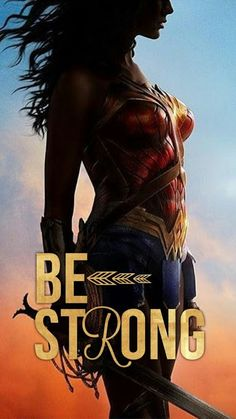 "#WonderWoman. ""You think that you are smarter than her. You feel that she is an easy prey, for the game you want to play. You are fooled by her small stature, sweet smile and mild mannerisms. When your game is over, and she is done with you, you will be left vulnerable, weak, and defeated, realizing how wrong you were. Remember. She is a born warrior, not a fun toy for your game."" - Deodatta V. Shenai-Khatkhate"