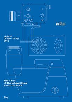 systems braun exhibition paris