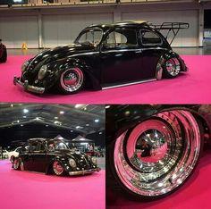 Best Volkswagen Modified 173 Wallpaper Added on , Tagged : Best Volkswagen modified at Oliver Rowland Racing Volkswagen Golf Mk1, Vw T1, Custom Vw Bug, Custom Cars, Kdf Wagen, Fiat Cars, Vw Vintage, Ferrari Car, Modified Cars
