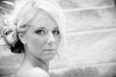 Capture those priceless moments with this creative, passionate, and talented photographer Lisa Lytton! Unbelievable savings at BrideRush. #captureyourstory #photography #Phoenix #Arizona #Scottsdale #Wedding