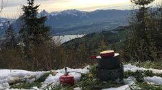 Blog über das Reisen und wandern. Zurzeit vorallem Wandern in der Schweiz. Fernziel ist der Fernwanderweg E1 Switzerland, Snow, Outdoor, Adventure, Round Round, Viajes, Outdoors, Outdoor Living, Garden
