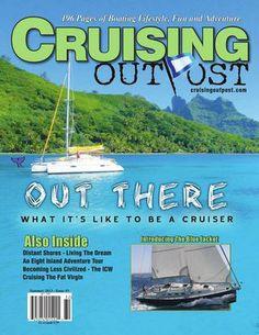 ISSUU - On216 digital edition by Navigator Publishing