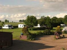 Lonely Farm Camping & Caravan Site    http://local.mumsnet.com/suffolk/caravan-and-camp-sites/141869-lonely-farm-camping-caravan-site