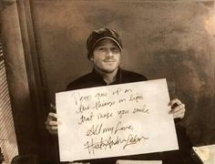 Image result for heath ledger quotes
