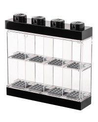 Lego Storage til barn