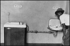#rasis