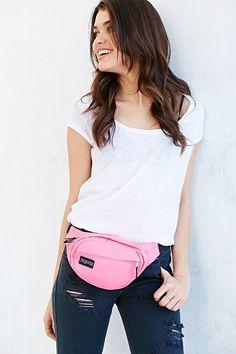 4d6889026b09a JanSport Belt Bag - Urban Outfitters Jansport