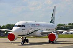 Airliner Gets Electric Drive - EVWORLD.COM